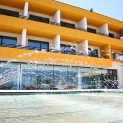 Esperia Palace